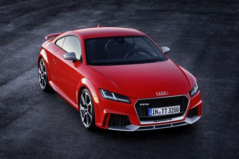 Audi Tt Rs 8s by Images Of Audi Tt Rs Coupe 8s 6 17
