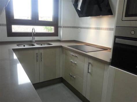 muebles cocina cordoba cocinas de lujo en c 243 rdoba muebles de cocina mydo