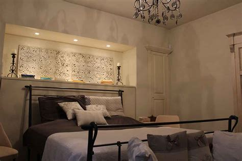 arredamenti camere da letto arredamento da letto su misura il tuo unico spazio
