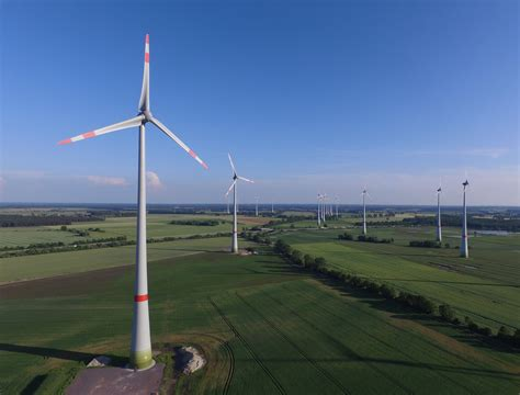 Renewable Energy Boom For Uk Farmers by Germany Breaks Renewables Record With Coal And Nuclear