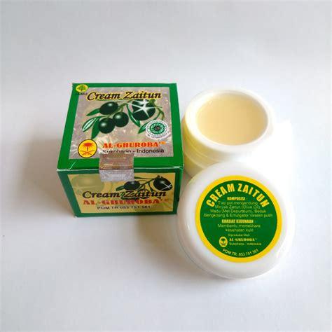 Zaitun Al Ghuroba 15 Gr zaitun herbal al ghuroba original rumah rempah