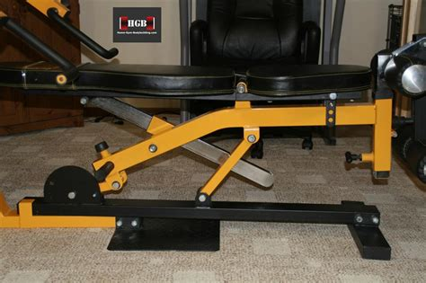 powertec leverage bench 28 images powertec workbench