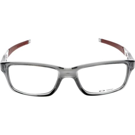 oakley crosslink sweep ox8031 0655 glasses shade station