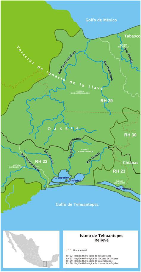 selva zoque wikipedia uspanapa river wikipedia