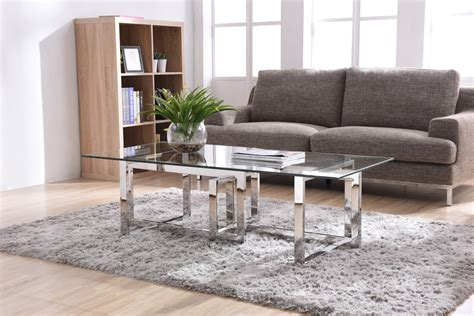 living room packages on sale living room set packages modern house