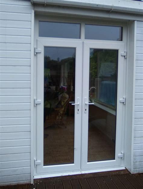 Rehau Patio Doors Rehau Door Installers East Acoustic Smart And Specialist Glass