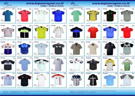 Kaos Pria Polo Tshirt Sport F1 design jaket bola auto design tech