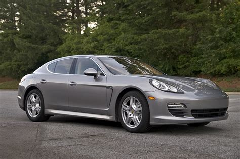 silver porsche panamera porsche panamera silver tattoo and tattoo