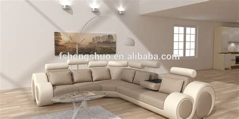 high end living rooms high end living room chairs modern house