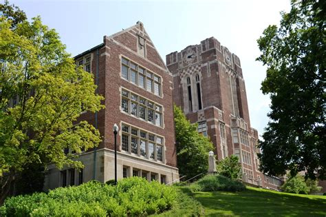Ut Knoxville Mba by Of Tennessee Act Scores Acceptance Rate