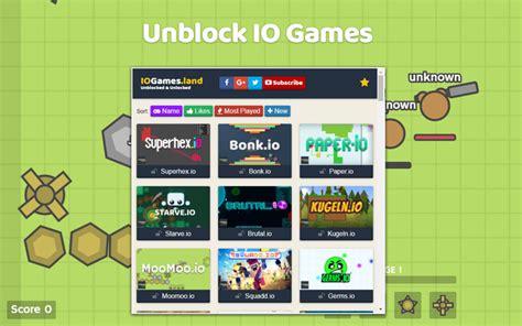 dramacools io recently added io games dodatki do firefoksa