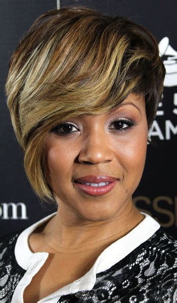 essence short hair gallery photos erica cbell on pinterest hairstyles medium curly and