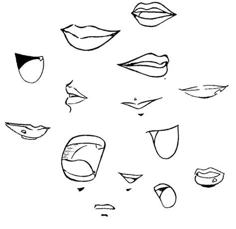 faa os detalhes de boca e olhos com a caneta permanente preta e the teenager s world desenhando um personagem feminino