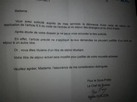 Modèle De Lettre Explicative Gratuite Letter Of Application Lettre Gratuite Explicative De Situation