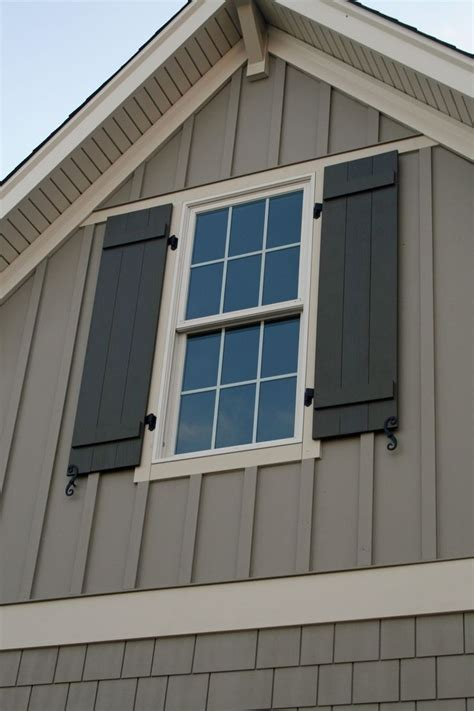 best board colors 15 best siding and color options for ridge line cabins
