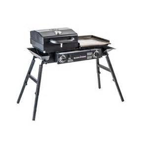 Backyard Turkey Fryer Propane Burners Parts Compare Prices At Nextag