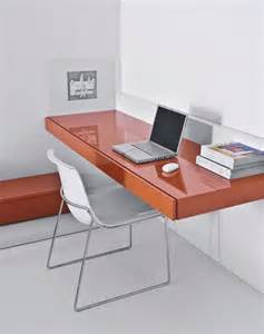How to work from home with smart desk design ideas brilliant modern