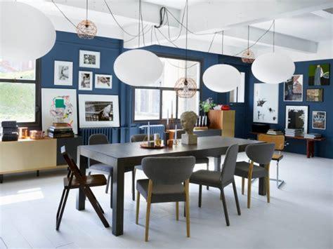 10 astuces pour dynamiser sa salle 224 manger