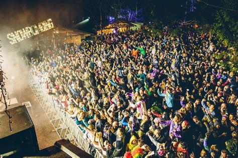 jones light 2017 tickets snowbombing 2017 tickets info festival