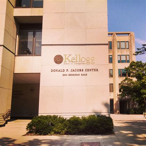 Kellogg Mba Deadlines 2014 by Calling All Kellogg Applicants 2015 Intake Class Of 2017