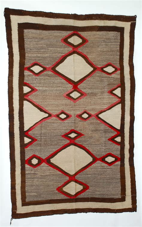 antique navajo rug antique navajo rug omero home