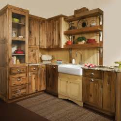 Woodland Kitchen Cabinets Inspiration Gallery Woodland Cabinetry