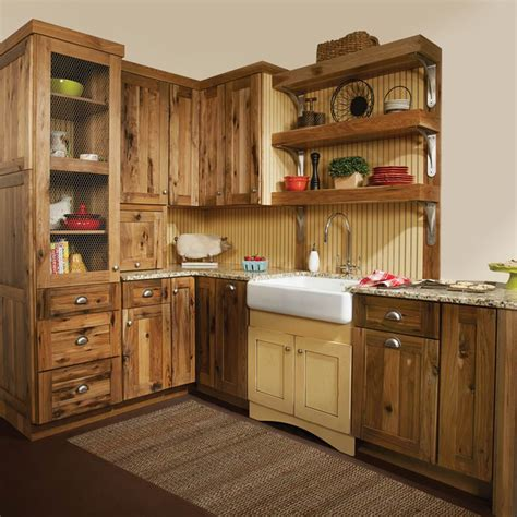 Woodland Kitchen Cabinets by Inspiration Gallery Woodland Cabinetry