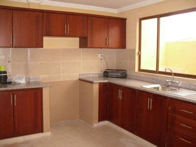 muebles de cocina de ceramica buscar  google cocinas pinterest ideas  kitchens