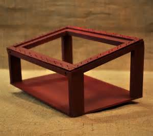 make rug hooking frame frame pine laptop