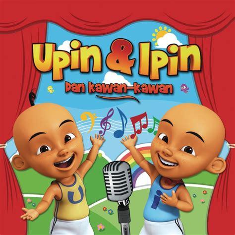 download film ipin dan upin terbaru bag 2 kumpulan koleksi gambar kartun animasi upin dan ipin