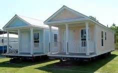 Manufactured Homes With Mother In Law Suites by 1000 Images About The Home Multigenerational On Pinterest