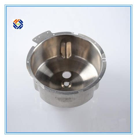 Drawing Quality Steel by High Quality Precision Stainless Steel Drawing Buy