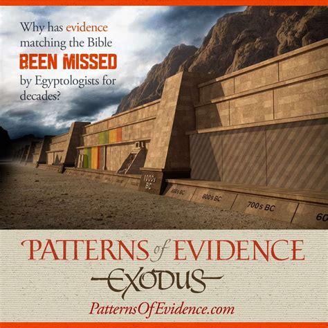 pattern of evidence online patterns of evidence free movie event sermonaudio com