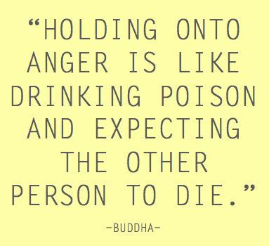 helping your angry how to reduce anger and build connection using mindfulness and positive psychology books 5 ways to reduce anger simple strategies