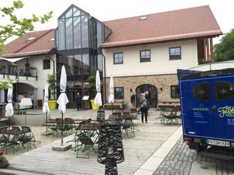 wohnungen bad füssing die hecke bad f 252 ssing restaurant bewertungen