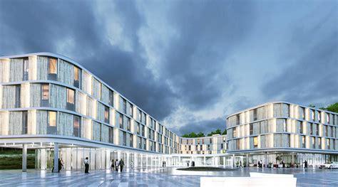 comfort suites ta hotell flesland comfort hotel bergen airport