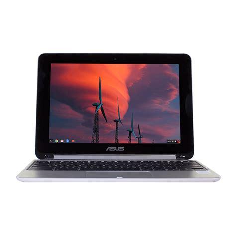 Hp Acer Galaxy asus zenbook ux305c xprt spotlight
