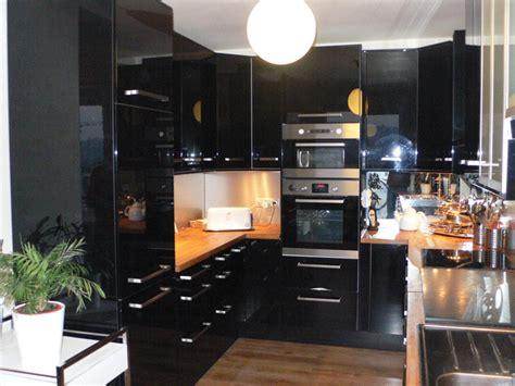 Ikea Picture Rail miltech cuisines