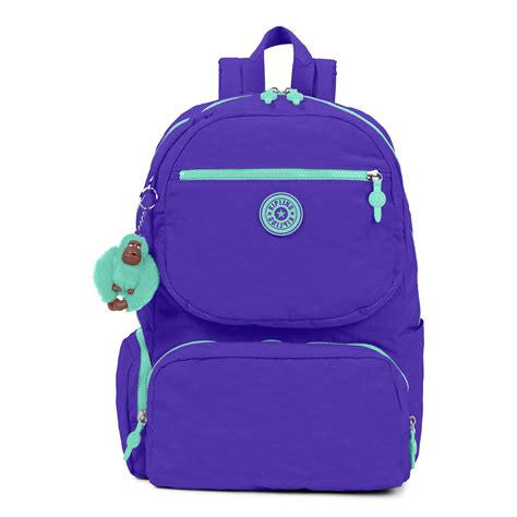 Backpack Kipling kipling dawson large laptop backpack ebay