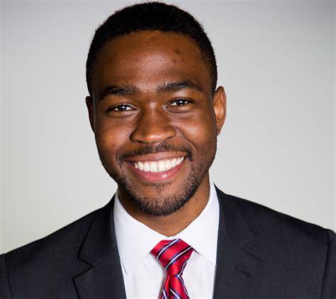 Owen Mba Class Profile by Accel Class Profile Vanderbilt Business School