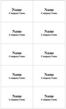 c line products templates free 3 x 2 name badge printer template 94023 c line