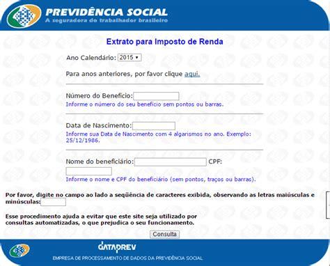 www previdenciasocial gov br comprovante rend para ir ano base 2016 imposto de renda 2018 tabela declara 231 227 o irpf 2018 j 193