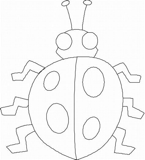 kindergarten activities drawing kindergarten worksheets preschool worksheets
