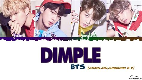 download mp3 bts gratis download mp3 bts satoori rap download dimple bts spotify