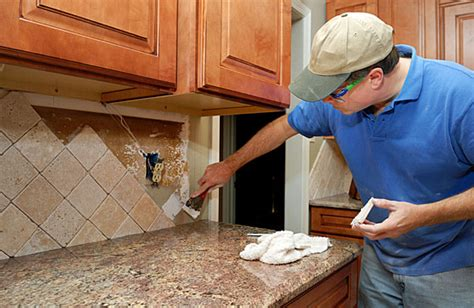 top 10 home improvement projects news realtor