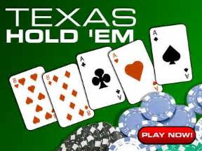 Free download pc games texas holdem poker offline full version 100