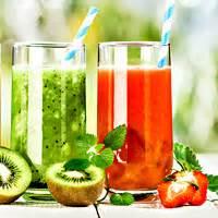 alimenti biologici on line vendita alimenti biologici e prodotti naturali