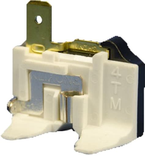lg electronics refrigerator parts accessories 6750c 0005p