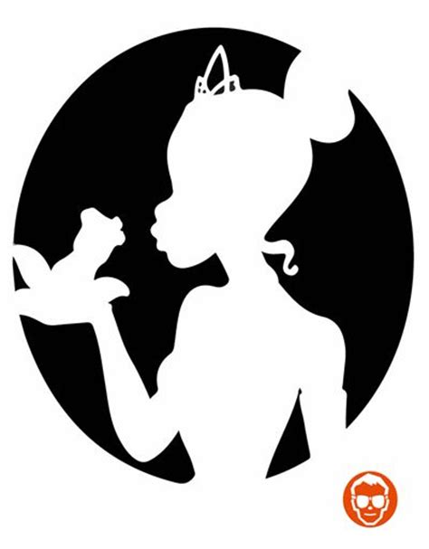 pumpkin carving princess templates 17 best images about disney pumpkin patterns on free pumpkin patterns free pumpkin