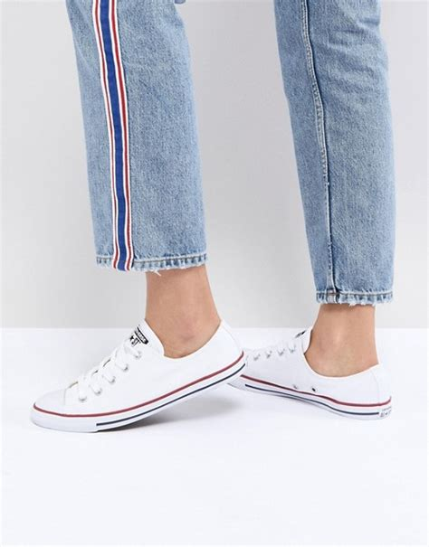 Converse Original Purcell Signature Ox Camo Casual Sneakers converse converse all dainty ox trainers
